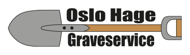 http://www.oslohage-graveservice.no